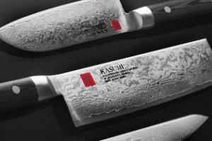 Japanske Køkkenknive i verdensklasse
