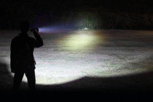 LED Lommelygter - En sand ven om vinteren i Danmark