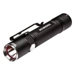 Olight LED Lommelygte M18 MAVERICK