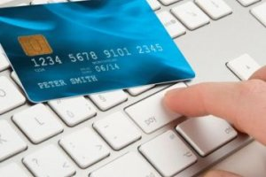 Nye forbrugerregler får især betydning for nethandel