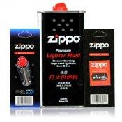Zippo Accessories - Original Zippo Accessories