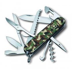 Victorinox Pocket Knife Replacement Shells 91 mm