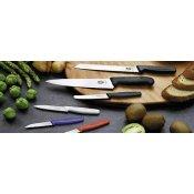 Victorinox Køkkengrej Og Køkkenknive