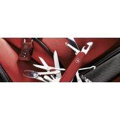 Victorinox Lommeknive - Originale schweizerknive