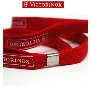 Victorinox Halsrem med karabinhage - Victorinox tilbehør