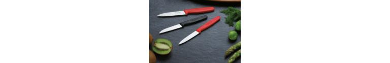 Urteknive og Grøntsagsknive fra Victorinox