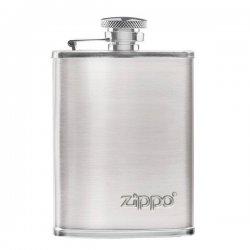 Zippo Bålstarter (CAMPFIRE-STARTER) - Zippo Outdoor
