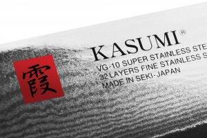 Japanske køkkenknive og vedligeholdelse