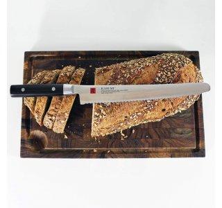 Kasumi Knivsæt, Ultimativ pakke