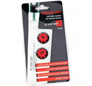 Oshi Anti-Stick Kniv Magneter