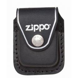 Zippo Sten DISPENSER med 6 sten - Zippo tilbehør