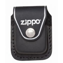 Zippo Premium Benzin Flaske med 355 ml - Originalt Zippo tilbehør