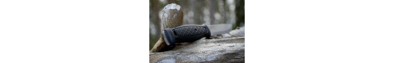 Diverse Allround Knive & Arbejdsknive