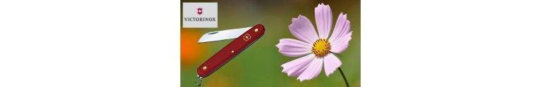 Victorinox Blomsterknive