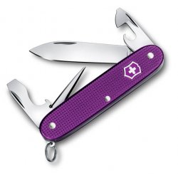 Victorinox Classic SD Limited Edition 2016 - 3 Wise Monkeys