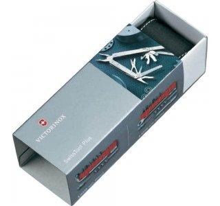 Victorinox SwissTool Spirit Plus Multitool