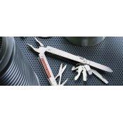 Victorinox Swiss Tools