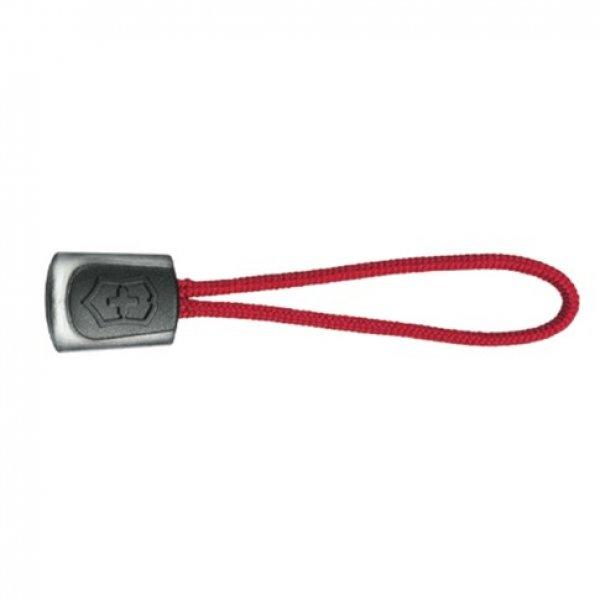 Victorinox Vedhæng til nøglering (Rød)