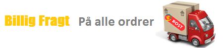 Billig-Fragt-Billig-Forsendelse-Hos-Nyttigbras.dk