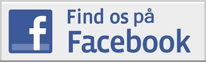 Find-Os-På-Face-Book