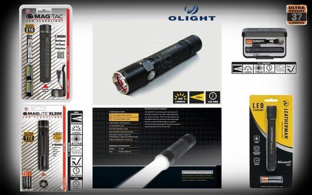 LED-Lommelygter-Oversigt-Nyttigbras.dk
