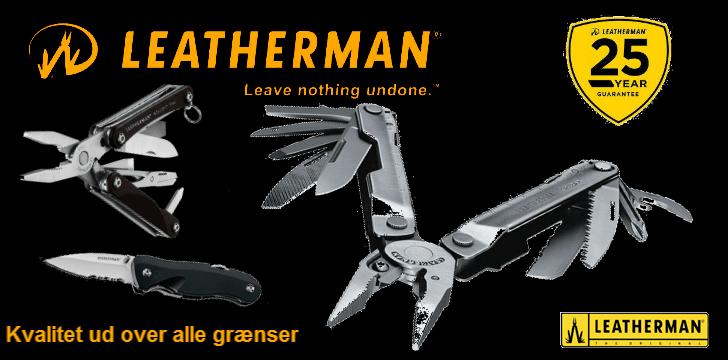 Teaser-Leatherman-Multi-Tool