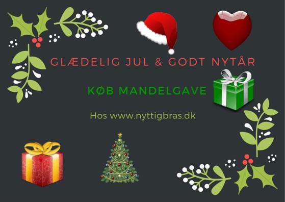 Mandelgave-God-Jul-Hilsen-www.nyttigbras.dk