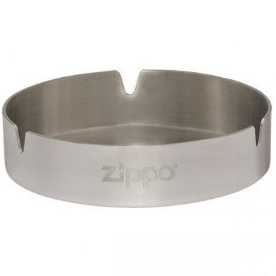 Zippo-Askebaerger