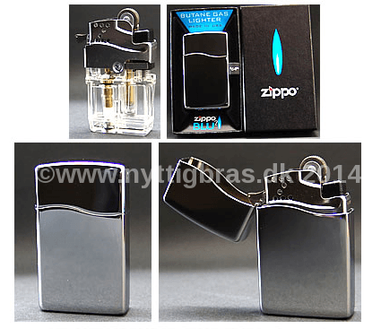 Zippo-Blu2-gas-lighter-konstruktion