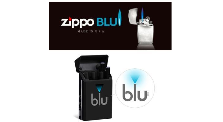 Zippo-BLU-Varemærke-Solgt-Udgår-Af-Produktion-Ultrimo-2015