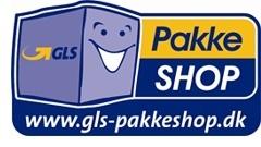 GLS-Pakkeshop-Forsendelse-Hos-Nyttigbras.dk