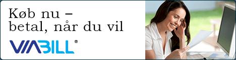 ViaBill-Banner-med-information-Betal-Med-ViaBill-Hos-Nyttigbras.dk